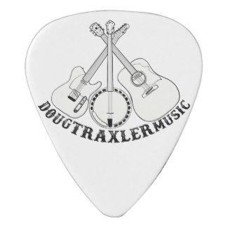 doug_traxler_music_logo_guitar_pick-raf3aa259c7184b15af32d1000b72b71b_zvjzc_325